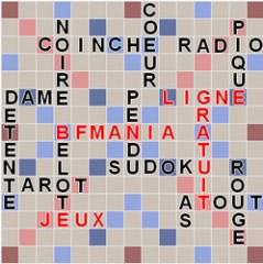 Bfmania le blog de belote en ligne gratuite page 3 - Grille de scrabble gratuit ...