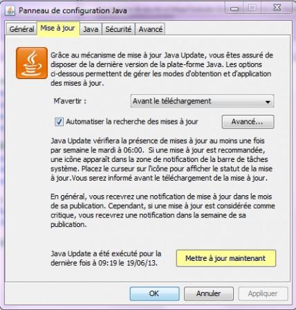 Mozilla Firefox 69 - 64 bits. Auteur/éditeur : Mozilla Foundation. Présentation Telecharger.com Avis des utilisateurs Captures d'écran. Note: téléchargé les 7 derniers jours 1633 fois ...