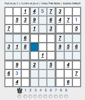 grille-sudoku.png