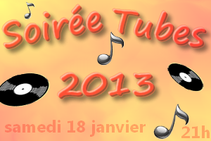 soireetube2013.png
